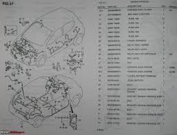 suzuki wiring diagram pdf on suzuki images free download wiring