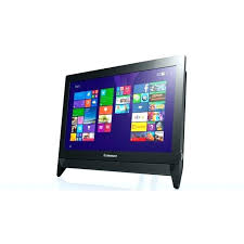 ordinateur de bureau darty soldes pc bureau darty galerie photos de asus solde ordinateur dell