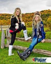 pajar s winter boots canada pajar winter lace up boots for ebay