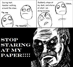 Funny Memes Comics - troll face comics funny meme comic exams