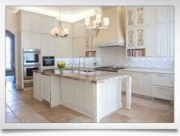 Kitchen Design Concepts Custom Kitchen Design Galleries Kitchen Design Concepts