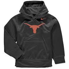 texas longhorns apparel shop university of texas gear ut