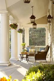 Large Front Porch House Plans 46 Best Front Porch Images On Pinterest Architecture Porch