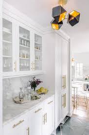 modern gold kitchen cabinet handles brushed gold kitchen cabinet pulls design ideas