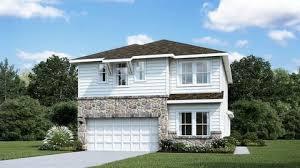 wells branch austin tx real estate u0026 homes for sale realtor com