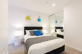 2 bedroom apartments for sale in doncaster vic 3108