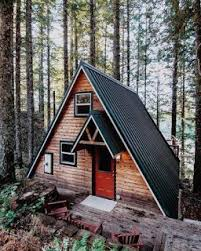 A Frame Cabin Kits For Sale by 182 Best A Frame Images On Pinterest Cabin Fever Log Cabins And
