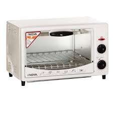 Kitchenaid Countertop Toaster Oven Kitchen Oven Toasters Toaster Oven Target Kitchenaid Toaster Oven