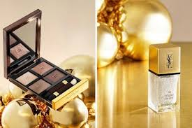 gift guide top 10 luxury gifts for by journalist sali