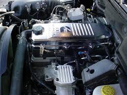 dodge 6 7 cummins performance parts 6 7l chrome valve cover dodge cummins diesel forum