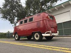 1967 vw volkswagen camper 68000 00 usd volkswagen westfalia pop