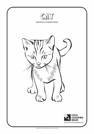100 karate coloring pages puppy coloring pages arterey info