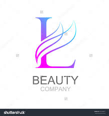Free Software For Fashion Design Trend Free Fashion Logo Templates 78 About Remodel Logo Design