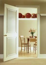 Interior Molding Designs by 6 Closet Door Diy Transformations Closet Doors Diy Wood And Doors