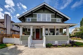 craftsman design homes startling home interiors catalog decorating ideas for exterior