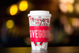 starbucks releases 2017 cups so you can grab your festive