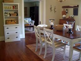 Painting A Dining Room Our Vintage Home Love A Dining Room Redo With Special Meaning