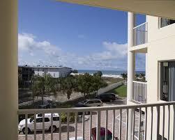 Clearwater Beach Hotels 2 Bedroom Suites 2 Bedroom Suites In Clearwater Beach Fl Good Home Design Best