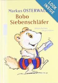 free german worksheets for kids homeschool den