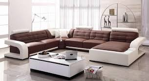 New Leather Sofas For Sale Sectional Sofa Design Best Leather Sectional Sofa Sale Leather