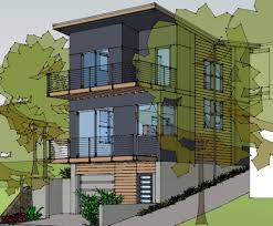 Prefab Homes by Awesome Prefab Homes Seattle On Homes Green Building Prefab Prefab