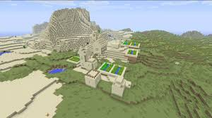 Flat World Map Minecraft by The Gateway Guide To Minecraft Surviving Your First Night And