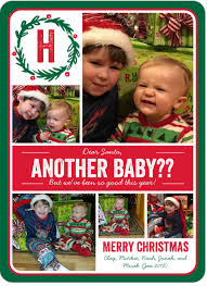 these funny family christmas cards are awesome