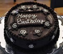 birthday cakes delivered cupcake wonderful birthday delivery novelty birthday