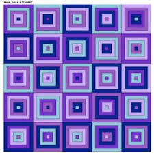 color pattern generator granny square color pattern generator this is a really neat site