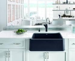 Sinks Kitchen Blanco by Kitchen Blanco Kitchen Sinks Intended For Inspiring Modern
