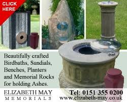 cremation ashes the best ways of keeping some or all them