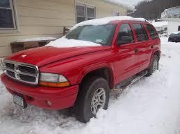 2005 dodge durango transmission problems 2003 dodge durango engine seized 11 complaints