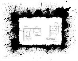 ncw home inspections llc blogs