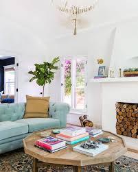 Home Design Instagram Accounts Home Decor Instagram 28 Home Decor Instagram Home Decor