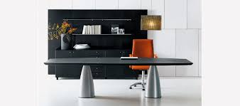 Build Your Own Reception Desk by D2 Office Furniture Design Executive Office Furniture Office