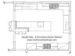 kitchen island spacing kitchen island spacing requirements peninsula kitchen island