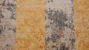 wall carpet paper backgrounds fashioned royalty free hd paper backgrounds