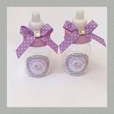 purple elephant baby shower decorations 20 best baby shower images on elephant baby showers