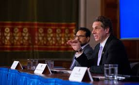 new york state leaders agree on free college tuition plan