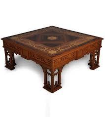 coffee tables elegant coffee tables ideas high end coffee tables