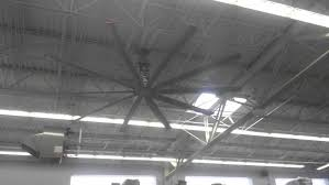 Honeywell Ceiling Fans by Ideas Walmart Ceiling Fans For Indoor Use Only U2014 Threestems Com