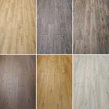 Best Quality Laminate Flooring Black Laminate Flooring Zeppy Io