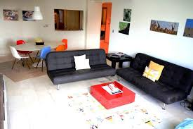 One Bedroom Apartment For Sale In Dubai Dubai Furnished And Hotel Apartments