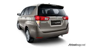 all toyota toyota indonesia all new toyota kijang innova will exceed your