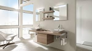 Kohler Bathroom Furniture Kohler