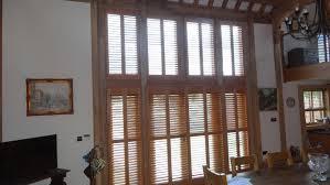 custom colour shutters shuttertec