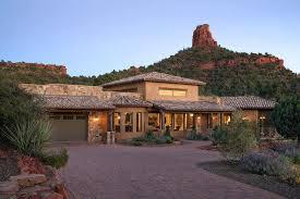 southwestern home southwest home designs captivating southwestern home exterior