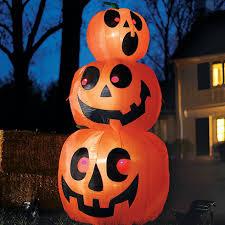 Halloween Decorations Grandin Road Archive Page 10 Of 13 Grandin Road Blog Grandin Road Blog
