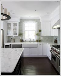 Home Depot Kitchen Backsplash Tiles by Home Depot Backsplash Tile Home Design Ideas