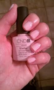 nail shellac colors